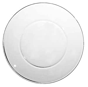 Anchor Hocking 10-Inch Presence Dinner Plate Set of 12  sc 1 st  Amazon.com & Amazon.com | Anchor Hocking 10-Inch Presence Dinner Plate Set of 12 ...