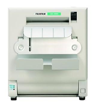 Fujifilm ask-2500: Amazon.es: Electrónica