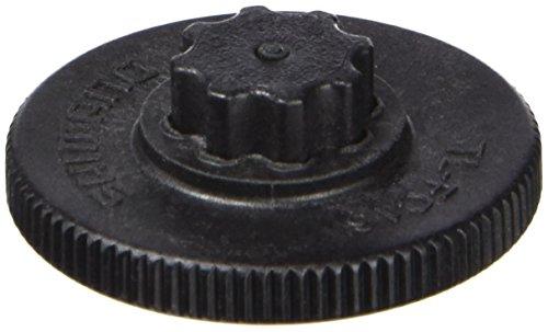 SHIMANO Hollowtech-II Crank-arm/Cap Tool, TL-FC16 ()