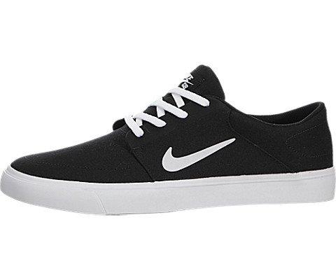 Men's Sb Clutch Skateboarding Shoes