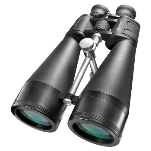 BARSKA Barska 30x80mm X Trail Binoculars
