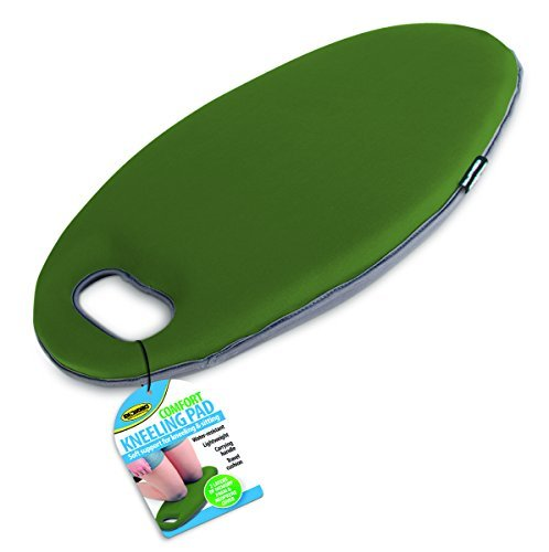 foam-comfort-cushion-sitting-or-kneeling-pad-with-carrying-handle-green