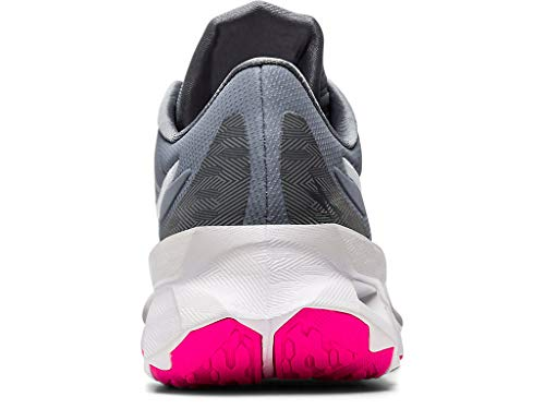 ASICS Women's Novablast Running Shoes 5
