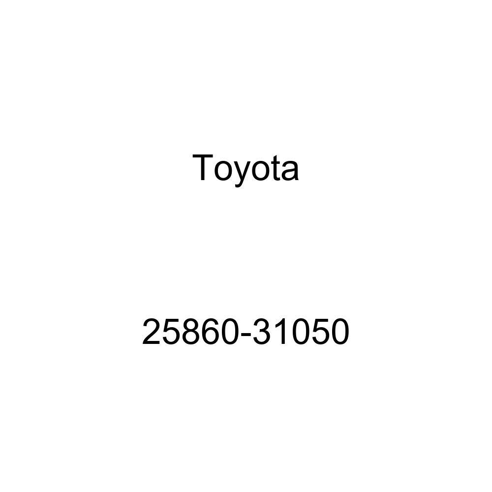 Toyota 25860-31050 Vacuum Switching Valve by TOYOTA