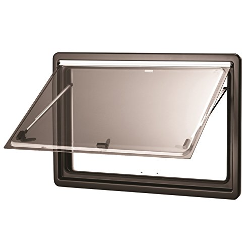 Seitz S4 Top Hung Window (19.6 x 17.7in) (Clear) by Seitz