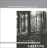 Ilumina by Satelite (2004-08-17)