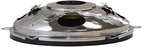 6 Dual Voice Coil Speaker - RetroSound R-69UK 6