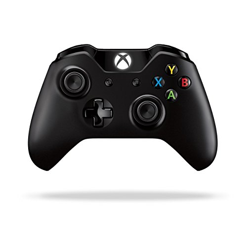 xbox one wireless controller - 1