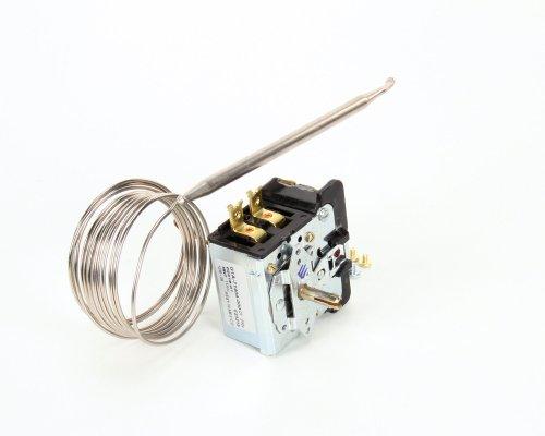 Garland G02319-01 200-375 Degree Fahrenheit Fryer Thermostat