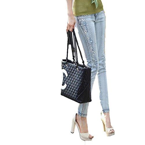 Meet the beauty Women's Jeans Pencil Leg Pants Jeans For Women Light Blue Rhinestones Jeans Women,as Picture,30 (Denim Pant Stonewashed Set)