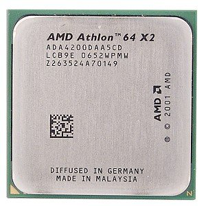 AMD ATHLON 64 X2 DUAL CORE 4200 WINDOWS 8 DRIVERS DOWNLOAD