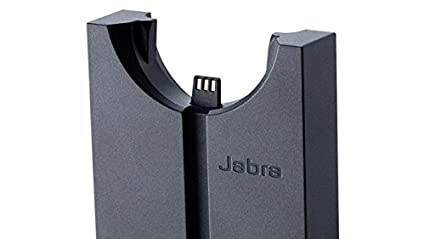 Jabra Pro 930 Mono Wireless USB DECT Headset for PC