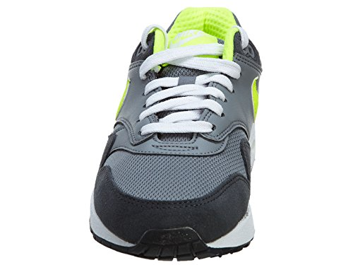 Air Sportive Bambino 1 white anthracite GS Max Unisex 045 Cool NIKE volt Grey Scarpe 555766 d0w4Eq