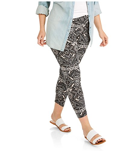 french laundry womens pants - 1