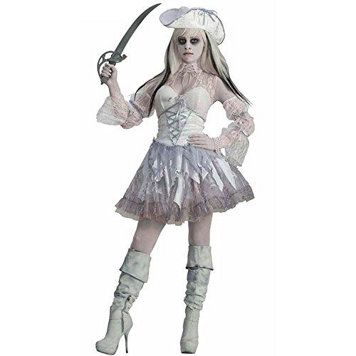 Spirit Kostüm Seas of Tote the FwdBTqF