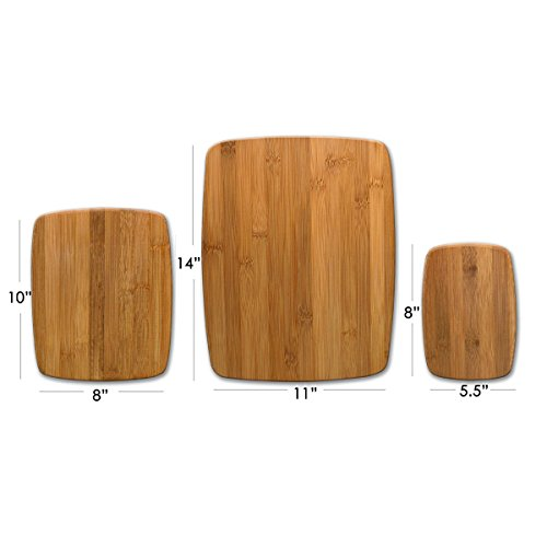 Buy cutting board wood