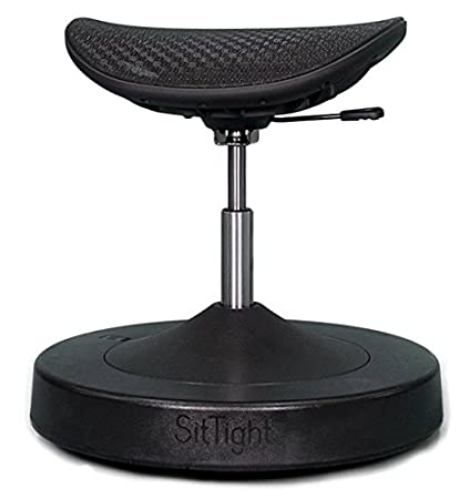 Amazon Com Sittight Balance Chair For Active Sitting Best