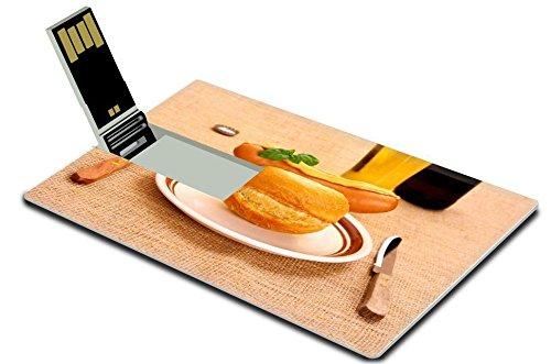 luxlady-32gb-usb-flash-drive-20-memory-stick-credit-card-size-image-id-25674092-german-sausage-with-
