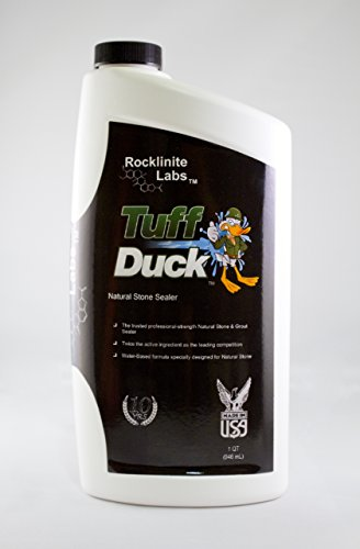 tuff-duck-granite-grout-and-marble-sealer-1-quart-stone-tile