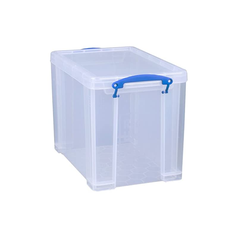 really-useful-box-plastic-storage-2