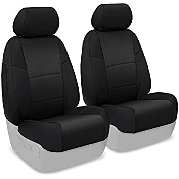 Kust zd3100r Car Seat Covers Custom Fit Seat Covers Fit for Toyota Camry 2018,Leather Auto Seat Covers for Full Set 4pcs Saddle Cover,4pcs Back Cover,5pcs Headrest Cover Camry