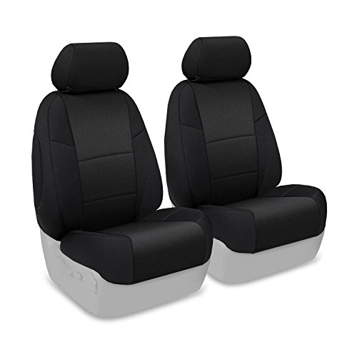 coverking-custom-fit-front-50-50-bucket-seat-cover-for-select-infiniti-fx-35-45-models-neosupreme-so