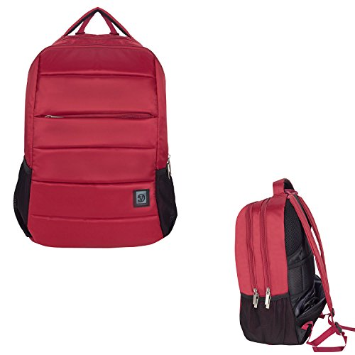 Travel Laptop Bag Notebook Sleeve Pouch School Bag Backpack 13.3