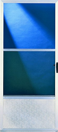 LARSON 32X81 1In Comfortbilt Door Ml C0108011