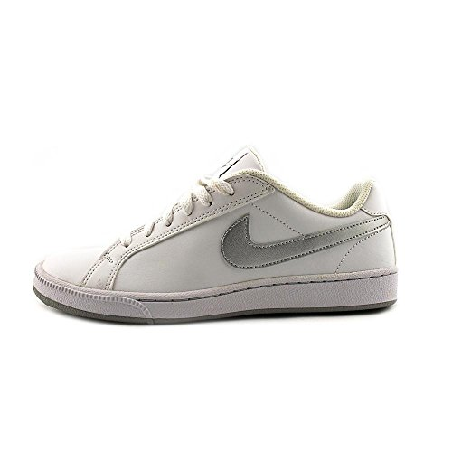 Nike Herre M Nsw Bukser Pk Hyldest 861.652 Midnat Tåge / Hvid D9mD5f7Mw