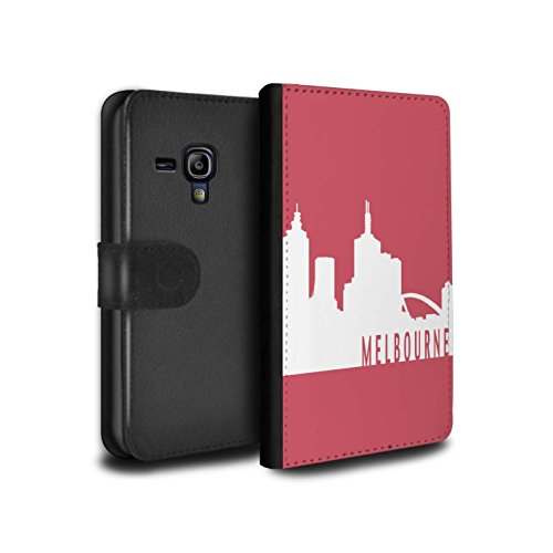 stuff4-pu-leather-wallet-flip-case-cover-for-samsung-galaxy-s3-mini-melbourne-red-design-city-skylin