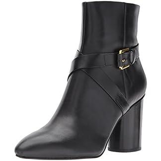 Nine West Women's Cavanagh Ankle Boot 8