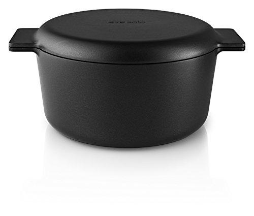Eva Solo Nordic Kitchen - (Pot 4.5L)