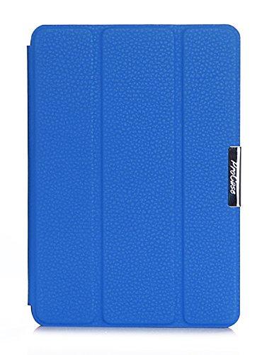 ProCase Samsung Galaxy SM T710 lightweight