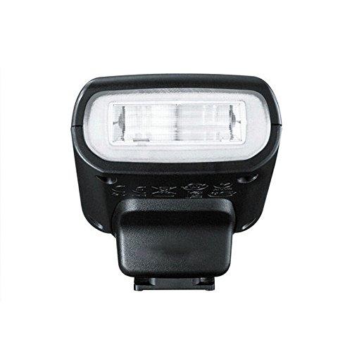 CXhプロフェッショナルカメラフラッシュスピードライト懐中電灯優先Imaging   B013QPELNW