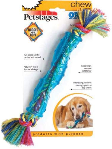 Petstages Orka Stick ()