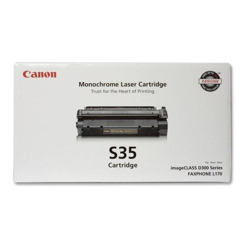 Canon 8955a001aa Fx8 Toner - 8