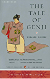 The Tale of Genji (Penguin Classics Deluxe Editions)