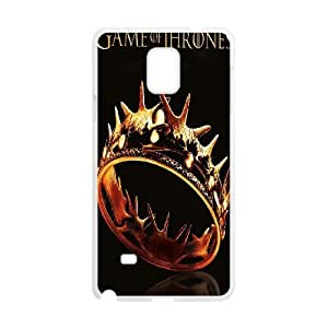 Game of Thrones for Samsung Galaxy Note 4 Phone Case 8SS459348