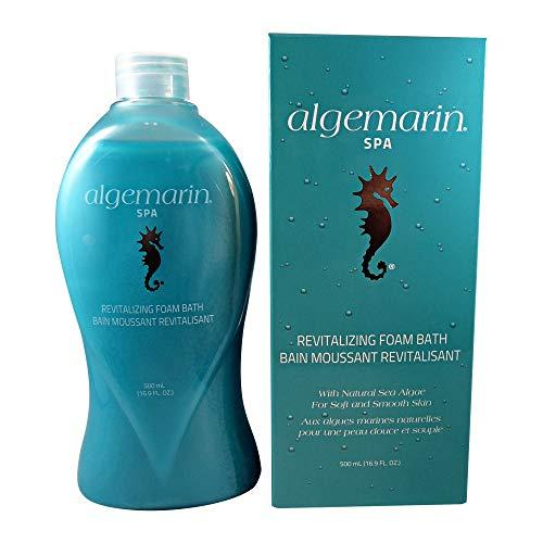 Algemarin Spa Foam Bath 500ml by Algemarin