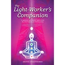 The Light-Workers Companion