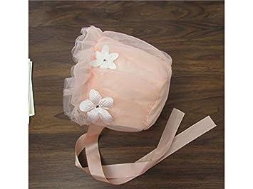 Gorra para niños pequeños Sombrero de protección solar de ...