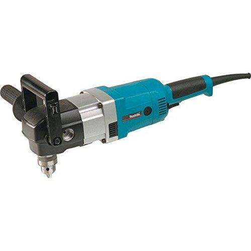 Hawg Electric Drill - Makita DA4031 10 Amp 1/2-Inch Angle Drill
