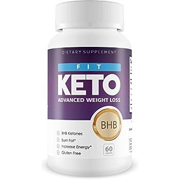 keto advanced weight loss pill