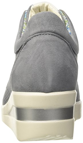 Melluso Women's Donna-Walk Trainers Blu (Jeans) outlet how much cheap sale footaction cheap price original jdYFaj3r