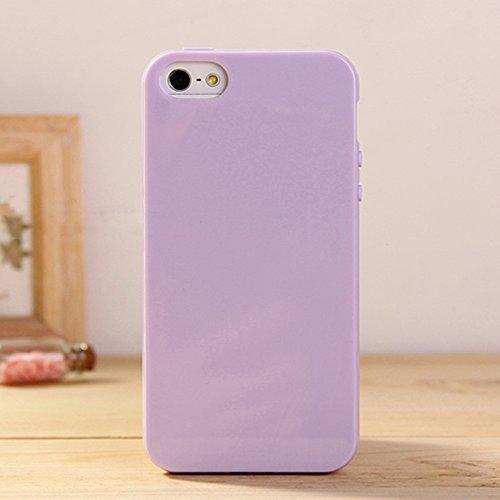 jelly 6 case - 7