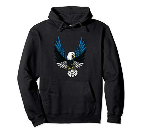 Estonian Flag Eagle ()