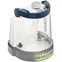 Hoover Tank, Clean Solution F7220/F7425