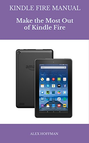 Bluetooth Email (Kindle Fire Manual: Troubleshooting Guide: Make The Most Out Of Kindle Fire (Tips And Tricks))