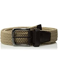Nike Stretch Woven Belt Accessory