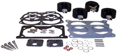 Sierra International 18-7744 Marine Carburetor Kit for Ya...
